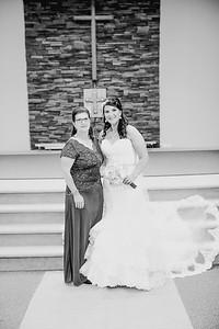 00570--©ADHPhotography2017--HeathBrownReneeFelber--Wedding