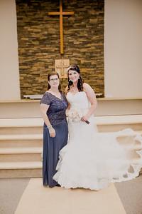 00571--©ADHPhotography2017--HeathBrownReneeFelber--Wedding