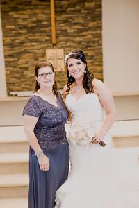 00579--©ADHPhotography2017--HeathBrownReneeFelber--Wedding