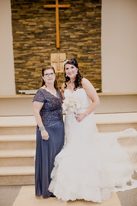 00567--©ADHPhotography2017--HeathBrownReneeFelber--Wedding