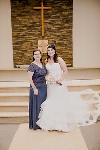 00569--©ADHPhotography2017--HeathBrownReneeFelber--Wedding