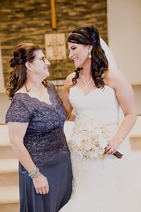 00589--©ADHPhotography2017--HeathBrownReneeFelber--Wedding