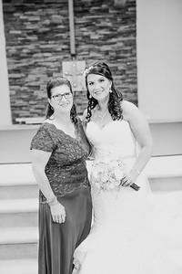 00582--©ADHPhotography2017--HeathBrownReneeFelber--Wedding