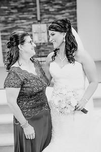 00590--©ADHPhotography2017--HeathBrownReneeFelber--Wedding