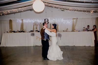 06165--©ADHPhotography2017--HeathBrownReneeFelber--Wedding