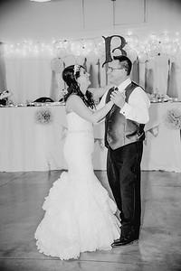 06178--©ADHPhotography2017--HeathBrownReneeFelber--Wedding