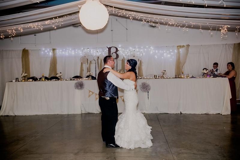 06167--©ADHPhotography2017--HeathBrownReneeFelber--Wedding