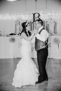 06182--©ADHPhotography2017--HeathBrownReneeFelber--Wedding