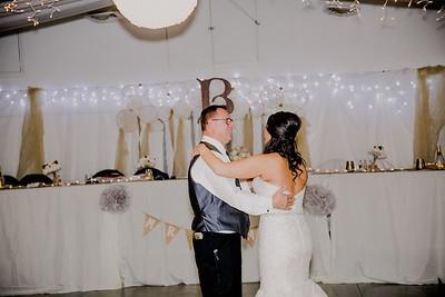 06171--©ADHPhotography2017--HeathBrownReneeFelber--Wedding