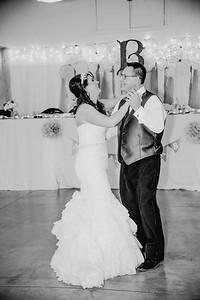 06176--©ADHPhotography2017--HeathBrownReneeFelber--Wedding