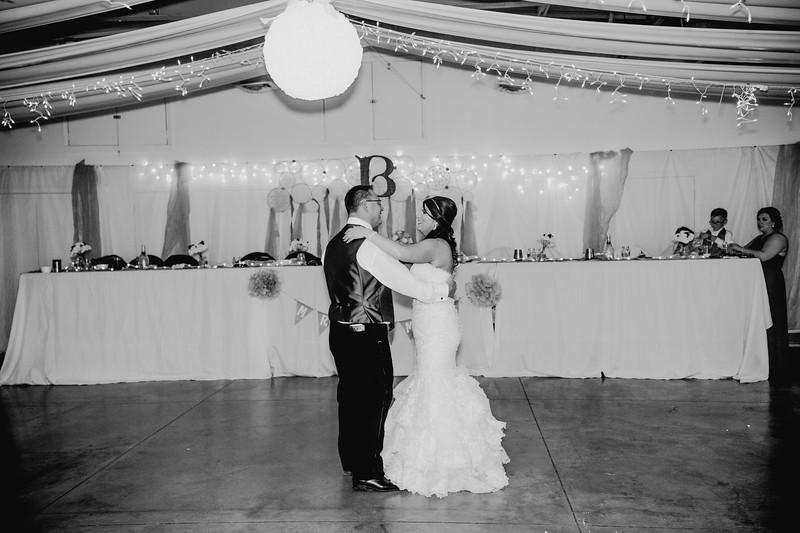 06168--©ADHPhotography2017--HeathBrownReneeFelber--Wedding