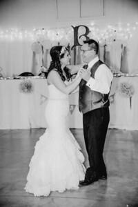 06180--©ADHPhotography2017--HeathBrownReneeFelber--Wedding