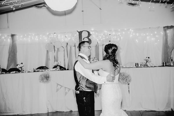 06172--©ADHPhotography2017--HeathBrownReneeFelber--Wedding