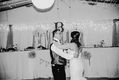 06170--©ADHPhotography2017--HeathBrownReneeFelber--Wedding
