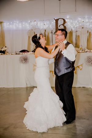 06175--©ADHPhotography2017--HeathBrownReneeFelber--Wedding