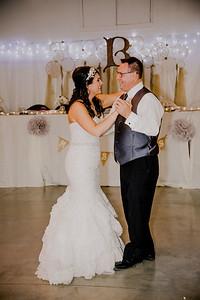 06179--©ADHPhotography2017--HeathBrownReneeFelber--Wedding