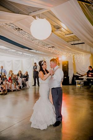 06053--©ADHPhotography2017--HeathBrownReneeFelber--Wedding