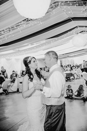 06066--©ADHPhotography2017--HeathBrownReneeFelber--Wedding