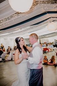 06065--©ADHPhotography2017--HeathBrownReneeFelber--Wedding