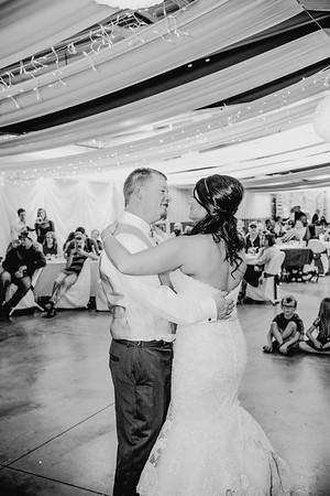 06068--©ADHPhotography2017--HeathBrownReneeFelber--Wedding