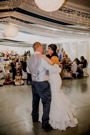 06057--©ADHPhotography2017--HeathBrownReneeFelber--Wedding