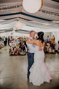 06063--©ADHPhotography2017--HeathBrownReneeFelber--Wedding