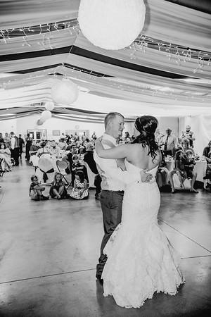 06062--©ADHPhotography2017--HeathBrownReneeFelber--Wedding