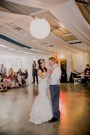 06055--©ADHPhotography2017--HeathBrownReneeFelber--Wedding