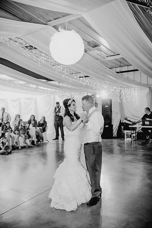 06054--©ADHPhotography2017--HeathBrownReneeFelber--Wedding