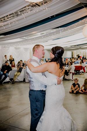 06067--©ADHPhotography2017--HeathBrownReneeFelber--Wedding