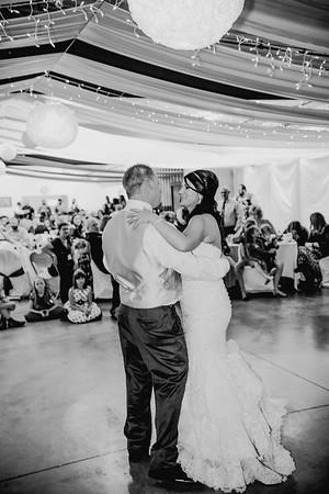06060--©ADHPhotography2017--HeathBrownReneeFelber--Wedding