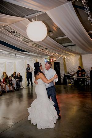 06049--©ADHPhotography2017--HeathBrownReneeFelber--Wedding