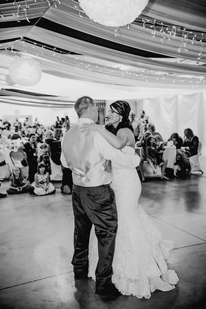 06058--©ADHPhotography2017--HeathBrownReneeFelber--Wedding