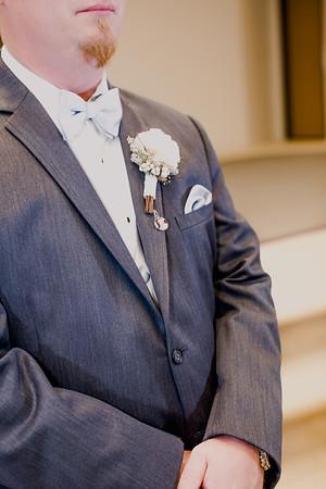 01437--©ADHPhotography2017--HeathBrownReneeFelber--Wedding