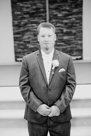01434--©ADHPhotography2017--HeathBrownReneeFelber--Wedding