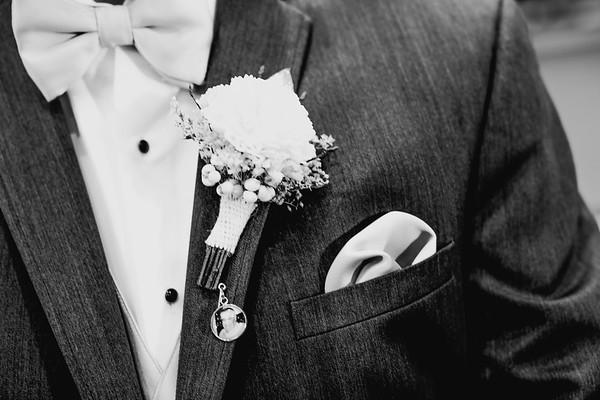 01442--©ADHPhotography2017--HeathBrownReneeFelber--Wedding