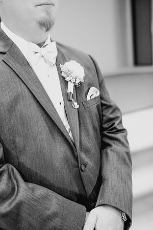 01438--©ADHPhotography2017--HeathBrownReneeFelber--Wedding