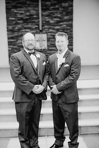 01456--©ADHPhotography2017--HeathBrownReneeFelber--Wedding