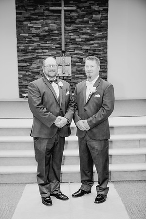 01466--©ADHPhotography2017--HeathBrownReneeFelber--Wedding