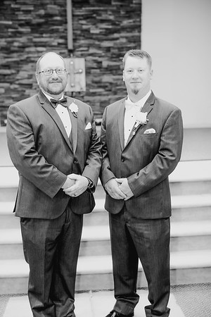 01474--©ADHPhotography2017--HeathBrownReneeFelber--Wedding