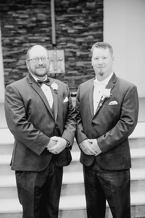01470--©ADHPhotography2017--HeathBrownReneeFelber--Wedding