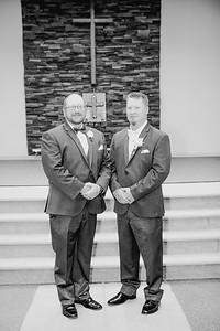 01460--©ADHPhotography2017--HeathBrownReneeFelber--Wedding