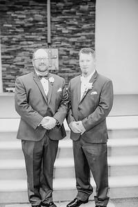 01476--©ADHPhotography2017--HeathBrownReneeFelber--Wedding