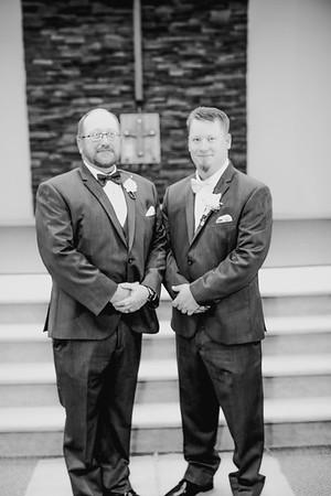 01458--©ADHPhotography2017--HeathBrownReneeFelber--Wedding