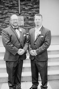 01472--©ADHPhotography2017--HeathBrownReneeFelber--Wedding