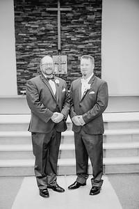 01464--©ADHPhotography2017--HeathBrownReneeFelber--Wedding
