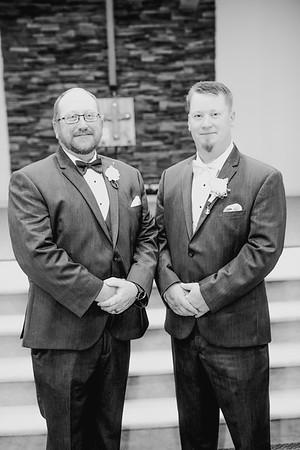 01468--©ADHPhotography2017--HeathBrownReneeFelber--Wedding