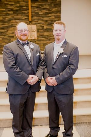 01471--©ADHPhotography2017--HeathBrownReneeFelber--Wedding