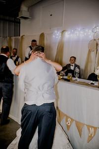 05221--©ADHPhotography2017--HeathBrownReneeFelber--Wedding