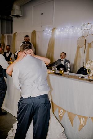 05223--©ADHPhotography2017--HeathBrownReneeFelber--Wedding